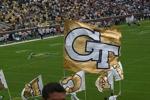 GT vs UConn 059