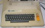 Images Atari800