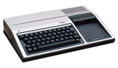 Photos Uncategorized Ti994A